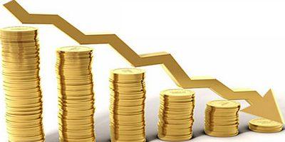 COVID 19 – Crisis económica ¿Qué hacer?